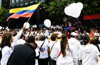 colombia_peace_march_3_by_kurosama_76-d4id6dy-p.jpg