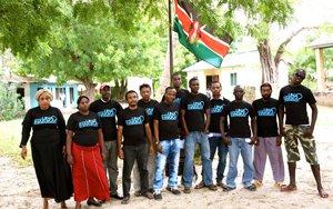 community_ambassadors-300200-1.jpg