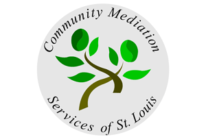 community_mediation_services_in_st._louis-logo.png