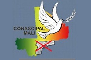 conascipal-p1.jpg