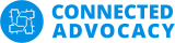 connected-advocacy-logo.png