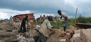 construction-work-12222570784-p.jpg