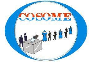 cosome.jpg