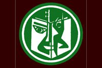 cpa-logo1.jpg