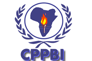 cppbi.png