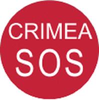 crimea-SOS1.png
