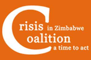 crisis-zimbabwe-p.jpg