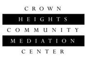 crown_heights_community_mediation_center-logo.jpg