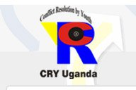 cry-uganda-p.jpg