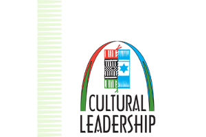 cultural_leadership_logo-alt.png