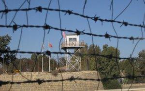 cyprus-buffer-zone-11929733745-p.jpg
