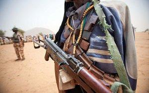 darfur-sla-soldier-7822171704-200.jpg