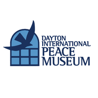dayton_international_peace_museum.png