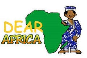 dear-africa-logo.jpg