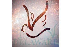 deleware_peace_club-logo.jpg
