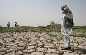 desertification-7204726548-p.jpg