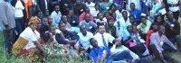 dialogue-in-nigeria-p1.jpg