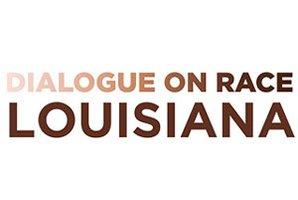 dialogue_on_race-logo.jpg