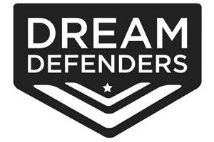 dream-defenders-logo.jpg