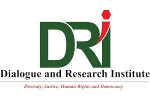 dri-logo.jpg