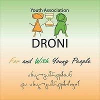 droni-logo1.jpg