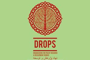 drops-logo.png