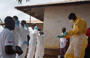 ebola-200-1.jpg