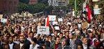 egypts-peaceful-revolution-th.jpg