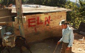 eln-graffiti-14531940570-p.jpg