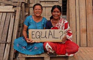 equal-300200-1.jpg
