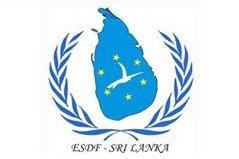 esdf-logo-e1463392071867.jpg