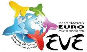 euromed-eve-p-e1463393509174.jpg