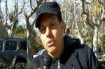 ex-guerrilla-interview1.jpg
