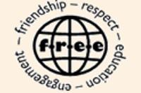f-r-e-e-logo.png
