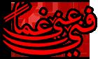 fanni_raghman_anni_logo.png