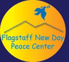 flagstaff_new_day_peace_center.jpg