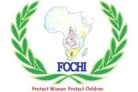 fochi-p.jpg