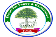 fopag-p1.png