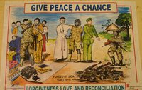 forgiveness-love-reconciliation200.jpg