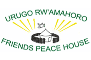 friends-peace-house-logp.png