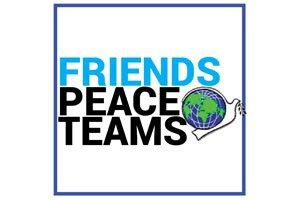 friends_peace_teams-logo.jpg
