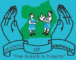 friendsoforphans_logo.jpg
