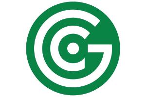 gci-logo.png