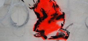 gitmo-grafetti276218884-p.jpg
