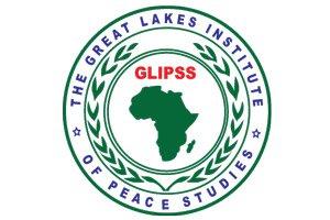glipss-p.jpg