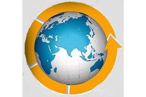 global-analytics-p.jpg