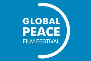 gpff-logo.png