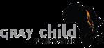 graychildfoundation-logo.png