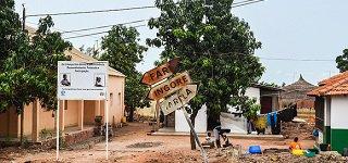 guinea-bissau-crossroads-11.jpg