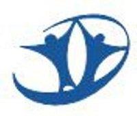 hab-logo.jpg